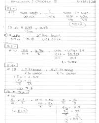 um size of worksheet solving quadratic equations by factoring answers math expressions mon core grade