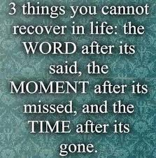 Quotes About Time Best Time Quotes And Sayings With Pictures ANNPortal