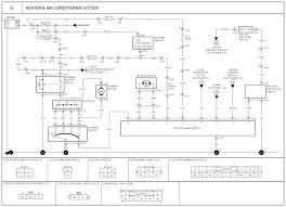 wiring diagram kia rio 2004 wiring info u2022 rh cardsbox co 2004 kia sedona fuse box