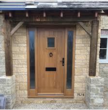 exterior oak doors uk. oak front double door window pane size - google search more exterior doors uk