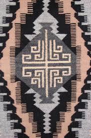 navajo rug designs two grey hills. Navajo Weaving, Two Grey Hills , 001679 Rug Designs