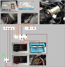 need help power steering wiring diagram suzuki forums suzuki need help power steering wiring diagram power steering wiring