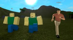 free robux online