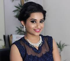 south indian wedding reception makeup pune mumbai india