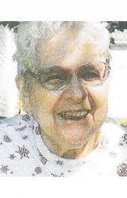 Ruby Ruth Summers | Obituaries | fredericknewspost.com