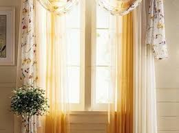 Curtains Entertain Living Room And Valances Cute For Acceptable Cute Curtains For Living Room