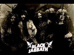 Hintergrundbilder Band Black Sabbath Hd ...