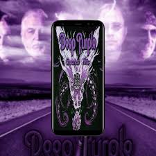 Deep Purple Wallpaper for Android - APK ...
