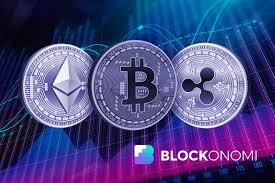Market Update Bitcoin Ethereum Xrp Bnb Price Analysis