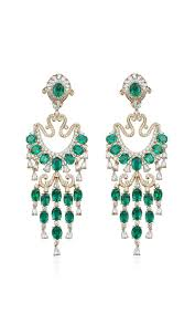 full size of living amazing emerald chandelier earrings 20 emerald green chandelier earrings large