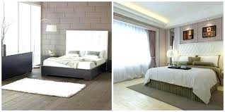 minimalist small bedroom rugs on area for to