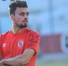 سيد عبدالحفيظ يوضح سبب غياب صلاح محسن عن مباراة سيراميكا