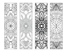 Free Stress Relief Coloring Pages For Adults Online Anti Animals