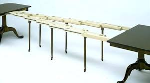 expandable table hardware expandable table hardware expanding round dining expandable round dining table hardware