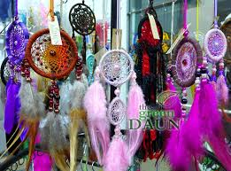 Who Sells Dream Catchers Delectable Who Sells Dream Catchers Websiteformore