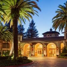 Hotels Near Oxbow Riverstage Napa Ca Concerthotels Com