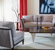 Furniture Fine Furniture Colorado