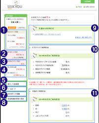 大学 生協 マイ ページ
