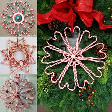 Candy Cane Yard Decorations diy candy cane christmas yard decorations Nice Decoration 59