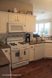 bisque colored appliances. Delighful Bisque Bisque Colored Kitchen Appliances  Design Colors Ideas Check More  At  To Bisque Colored Appliances