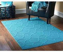 turquoise throw rug red and turquoise area rug medium size of calmly red throw rugs turquoise