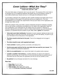 Hr Assistant Cover Letter Hr Assistant Cover Letter Administrative