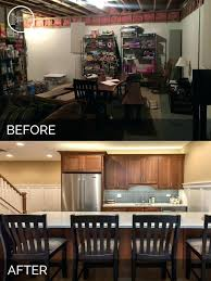 basement remodeling mn. Basement Finishing Mn Before And After Remodeling Services Companies Systems