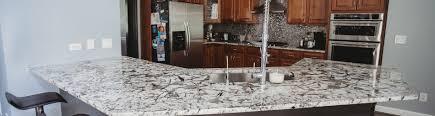 Legacy Granite Designs Counter Design Blog Legacy Granite Countertops