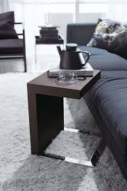 694 best Side Tables images on Pinterest | Side tables, Coffee ...