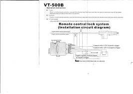 avital 2101l wiring diagram wiring diagram and schematic design subwoofer wiring diagrams car audio kansas city