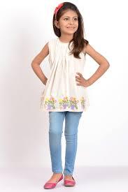 Baby Kameez Design 2017 Khaadi Baby Girls Dresses For Summer 2017 Pk Vogue