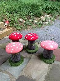 mushroom stool video game theme custom furniture. Modren Video Mushroom Stool Video Game Theme Custom Furniture Mushroom In  Stool Video Game Theme On Custom Furniture