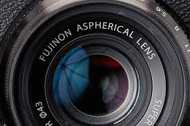 Sunsync lenses are available to vsp members. The Best Lenses For Fujifilm X Mount Mirrorless Cameras Digital Photography Review