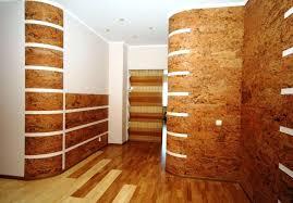 cork wall tiles image of decorative cork wall tiles cork board wall tiles uk