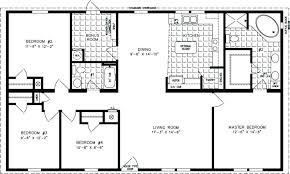 4 bedroom house with basement 6 bedroom house plans with basement 4 bedroom house floor plans