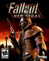 New Vegas Weapon Mod Vending Machine Magnificent Fallout New Vegas Game Giant Bomb