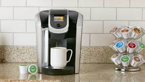 They are not just elegantly designed but are also very durable. Best Cheap Keurig Deals For April 2021 Digital Trends