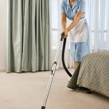 Names For Cleaning Service Business Clever Names For Cleaning Services Your Business