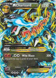 m charizard ex flashfire 69 bulbapedia the munity driven pokémon encyclopedia