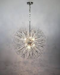 small chandelier for nursery amazing nursery chandelier for small home decoration ideas with nursery chandelier small small chandelier for nursery