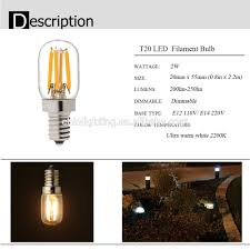 E45 Light Bulb China 1 5v Bulb China 1 5v Bulb Manufacturers And Suppliers