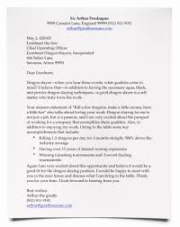 Resume What Do You Write In A Cover Letter Unique Resume Examples