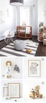 Best 25+ Scandinavian nursery ideas on Pinterest | Scandinavian ...