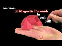 ball of whacks. roger von oech\u0027s ball of whacks by creative whack company