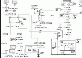1997 chevy pickup wiring diagram 1997 image wiring 1997 chevy silverado tail light wiring diagram 1997 auto wiring on 1997 chevy pickup wiring diagram