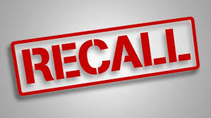 price chopper issues ground beef recall
