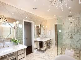 medium size of ceiling mirror tiles square mirror tiles adhesive mirror tiles