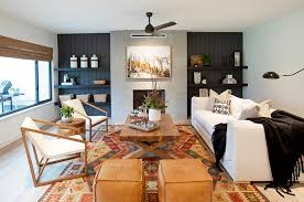 2020 decorating trends revealed in