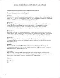 Two Weeks Notice Letter For Daycare Template Two Weeks Notice Email Template New For Letter