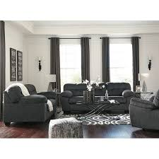 Rent To Own Living Room Furniture Sets Sofas Aarons In Aarons Rent To Own Living Room Sets